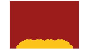 """Ferienwohnung """"Am Wasserrad"""" Logo"""